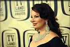 Celebrity Photo: Fran Drescher 3000x1996   469 kb Viewed 186 times @BestEyeCandy.com Added 366 days ago