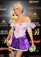 Celebrity Photo: Holly Madison 1934x2700   962 kb Viewed 113 times @BestEyeCandy.com Added 1157 days ago