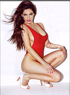 Celebrity Photo: Kelly Brook 2995x4047   933 kb Viewed 8.013 times @BestEyeCandy.com Added 1230 days ago