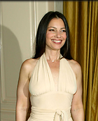 Celebrity Photo: Fran Drescher 1024x1256   146 kb Viewed 311 times @BestEyeCandy.com Added 293 days ago