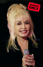 Celebrity Photo: Dolly Parton 2564x4000   1.2 mb Viewed 20 times @BestEyeCandy.com Added 617 days ago