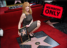 Celebrity Photo: Marg Helgenberger 3921x2772   2.7 mb Viewed 2 times @BestEyeCandy.com Added 640 days ago
