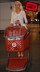 Celebrity Photo: Holly Madison 2462x4390   2.8 mb Viewed 11 times @BestEyeCandy.com Added 913 days ago