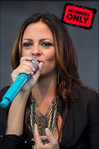 Celebrity Photo: Sara Evans 1365x2048   1.2 mb Viewed 5 times @BestEyeCandy.com Added 745 days ago