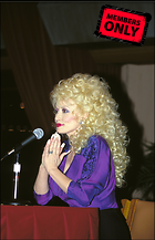 Celebrity Photo: Dolly Parton 2274x3528   1.4 mb Viewed 9 times @BestEyeCandy.com Added 906 days ago