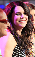 Celebrity Photo: Lauren Graham 1846x3000   668 kb Viewed 137 times @BestEyeCandy.com Added 728 days ago