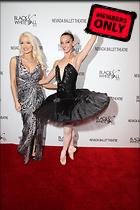 Celebrity Photo: Holly Madison 2304x3456   1,077 kb Viewed 8 times @BestEyeCandy.com Added 914 days ago
