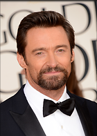 Celebrity Photo: Hugh Jackman 2133x3000   911 kb Viewed 7 times @BestEyeCandy.com Added 125 days ago
