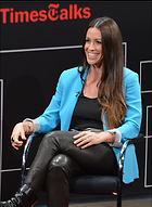 Celebrity Photo: Alanis Morissette 2195x3000   750 kb Viewed 252 times @BestEyeCandy.com Added 603 days ago