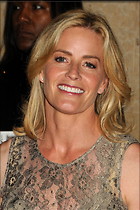 Celebrity Photo: Elisabeth Shue 2000x3000   856 kb Viewed 553 times @BestEyeCandy.com Added 641 days ago