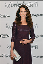 Celebrity Photo: Andie MacDowell 2028x3000   634 kb Viewed 305 times @BestEyeCandy.com Added 643 days ago