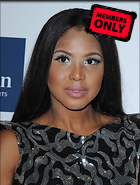 Celebrity Photo: Toni Braxton 2721x3600   1.8 mb Viewed 5 times @BestEyeCandy.com Added 1262 days ago