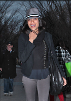 Celebrity Photo: Rosario Dawson 2109x3000   500 kb Viewed 72 times @BestEyeCandy.com Added 927 days ago