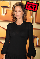 Celebrity Photo: Tea Leoni 3144x4576   1.6 mb Viewed 13 times @BestEyeCandy.com Added 972 days ago