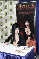 Celebrity Photo: Cassandra Peterson 2400x3600   846 kb Viewed 404 times @BestEyeCandy.com Added 842 days ago