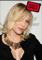Celebrity Photo: Natasha Bedingfield 2400x3468   1,058 kb Viewed 8 times @BestEyeCandy.com Added 1518 days ago
