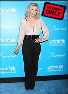 Celebrity Photo: Natasha Bedingfield 3064x4248   1.9 mb Viewed 7 times @BestEyeCandy.com Added 1518 days ago