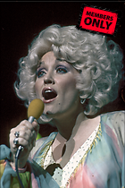 Celebrity Photo: Dolly Parton 2362x3543   1.6 mb Viewed 11 times @BestEyeCandy.com Added 755 days ago