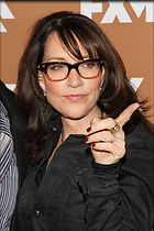 Celebrity Photo: Katey Sagal 2000x3000   558 kb Viewed 157 times @BestEyeCandy.com Added 315 days ago