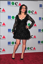 Celebrity Photo: Jennifer Tilly 2022x3000   859 kb Viewed 170 times @BestEyeCandy.com Added 518 days ago