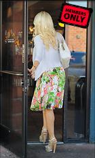 Celebrity Photo: Holly Madison 1943x3218   1,011 kb Viewed 8 times @BestEyeCandy.com Added 979 days ago