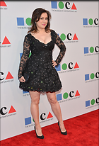 Celebrity Photo: Jennifer Tilly 2355x3462   758 kb Viewed 108 times @BestEyeCandy.com Added 202 days ago