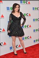 Celebrity Photo: Jennifer Tilly 2355x3462   758 kb Viewed 236 times @BestEyeCandy.com Added 695 days ago