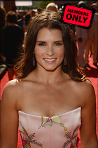Celebrity Photo: Danica Patrick 1994x3000   1.3 mb Viewed 23 times @BestEyeCandy.com Added 499 days ago