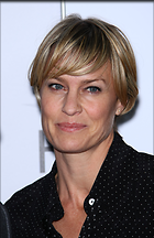 Celebrity Photo: Robin Wright Penn 1945x3000   755 kb Viewed 181 times @BestEyeCandy.com Added 1043 days ago