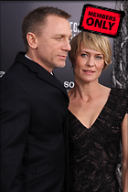 Celebrity Photo: Robin Wright Penn 3456x5184   1,108 kb Viewed 3 times @BestEyeCandy.com Added 943 days ago