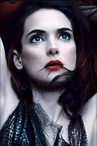 Celebrity Photo: Winona Ryder 640x960   79 kb Viewed 1.920 times @BestEyeCandy.com Added 574 days ago