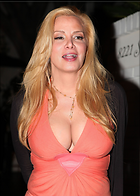 Celebrity Photo: Cindy Margolis 2144x3000   743 kb Viewed 416 times @BestEyeCandy.com Added 326 days ago