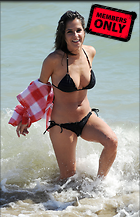 Celebrity Photo: Kelly Monaco 2550x3949   1,084 kb Viewed 7 times @BestEyeCandy.com Added 487 days ago