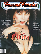 Celebrity Photo: Cassandra Peterson 1100x1452   721 kb Viewed 317 times @BestEyeCandy.com Added 931 days ago