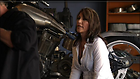 Celebrity Photo: Katey Sagal 624x352   46 kb Viewed 71 times @BestEyeCandy.com Added 174 days ago