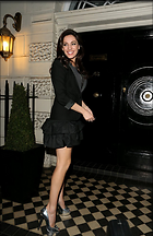 Celebrity Photo: Kelly Brook 1400x2160   379 kb Viewed 35 times @BestEyeCandy.com Added 82 days ago