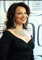 Celebrity Photo: Fran Drescher 2088x3000   454 kb Viewed 339 times @BestEyeCandy.com Added 801 days ago
