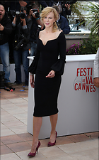 Celebrity Photo: Nicole Kidman 637x1024   167 kb Viewed 62 times @BestEyeCandy.com Added 283 days ago