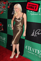 Celebrity Photo: Holly Madison 3456x5184   1.4 mb Viewed 10 times @BestEyeCandy.com Added 903 days ago