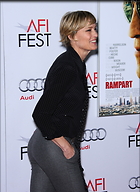 Celebrity Photo: Robin Wright Penn 2189x3000   817 kb Viewed 235 times @BestEyeCandy.com Added 955 days ago