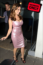 Celebrity Photo: Kelly Brook 2400x3600   5.4 mb Viewed 11 times @BestEyeCandy.com Added 685 days ago