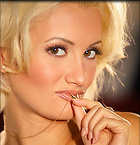 Celebrity Photo: Holly Madison 800x828   79 kb Viewed 115 times @BestEyeCandy.com Added 1157 days ago