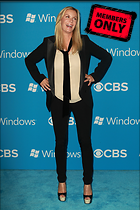 Celebrity Photo: Katherine Kelly Lang 2000x3000   3.1 mb Viewed 2 times @BestEyeCandy.com Added 512 days ago