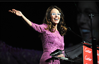 Celebrity Photo: Diane Lane 3000x1944   473 kb Viewed 151 times @BestEyeCandy.com Added 616 days ago
