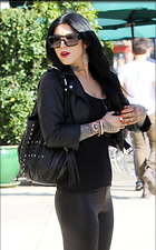 Celebrity Photo: Kat Von D 2500x4011   766 kb Viewed 325 times @BestEyeCandy.com Added 875 days ago