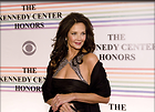 Celebrity Photo: Lynda Carter 1379x993   207 kb Viewed 511 times @BestEyeCandy.com Added 1109 days ago