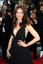 Celebrity Photo: Andie MacDowell 2000x3000   848 kb Viewed 299 times @BestEyeCandy.com Added 625 days ago