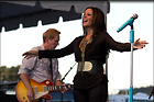 Celebrity Photo: Sara Evans 2048x1365   844 kb Viewed 191 times @BestEyeCandy.com Added 831 days ago