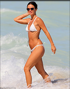 Celebrity Photo: Gabrielle Anwar 634x796   95 kb Viewed 337 times @BestEyeCandy.com Added 634 days ago
