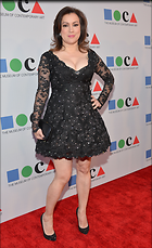 Celebrity Photo: Jennifer Tilly 2253x3684   888 kb Viewed 268 times @BestEyeCandy.com Added 646 days ago